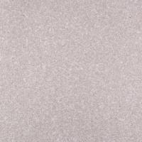 Жидкие обои Silk Plaster Мастер-Шелк MS-164 -