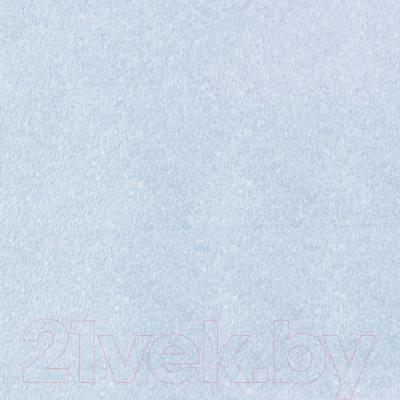 Жидкие обои Silk Plaster Мастер-Шелк MS-166