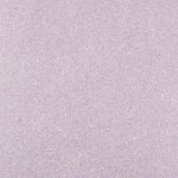 Жидкие обои Silk Plaster Мастер-Шелк MS-168 -