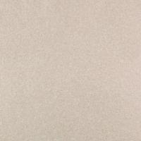 Жидкие обои Silk Plaster Мастер-Шелк MS-170 -