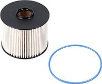 Топливный фильтр Blue Print ADP152305 -