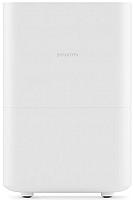Традиционный увлажнитель воздуха Xiaomi SmartMi Evaporative Humidifier / CJXJSQ02ZM -