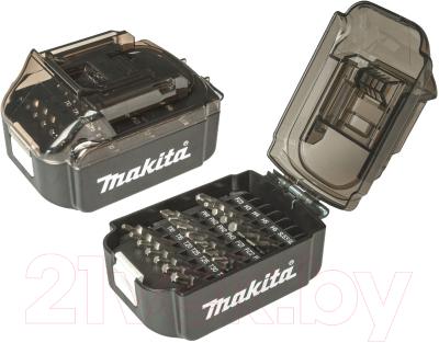Набор бит Makita B-68323