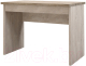 Письменный стол Anrex Diesel 1S (дуб мадура) -