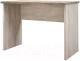 Письменный стол Anrex Diesel 120 (дуб мадура) -