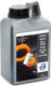 Моторное масло Volvo 5W40 / 1161630 (1л) -