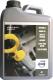 Моторное масло Volvo 5W40 / 1161631 (4л) -