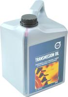 Трансмиссионное масло Volvo 1161640 (4л) -