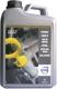 Моторное масло Volvo 0W30 / 1161719 (4л) -