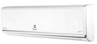 Сплит-система Electrolux EACS/I-09HAV/N8-19Y (R32) -