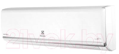 Сплит-система Electrolux EACS/I-09HAV/N8-19Y (R32)