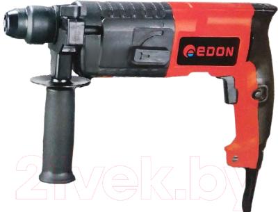 Перфоратор Edon RH-20/650