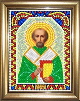Набор алмазной вышивки Наследие Св. Руслан / ИМРА5-053