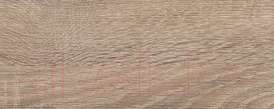 Полка Anrex Linate Typ 60 (белый/сонома трюфель)