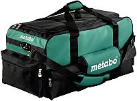 Сумка для инструмента Metabo 657007000 -