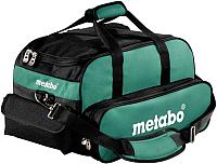 Сумка для инструмента Metabo 657006000 -
