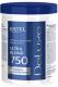 Порошок для осветления волос Estel Ultra Blond De Luxe (750г) -