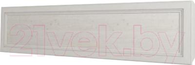 Полка Anrex Monako 1D (сосна винтаж)