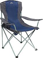 Кресло складное Trek Planet Picnic XL Navy / 70602 (синий) -