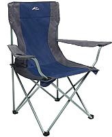 Кресло складное Trek Planet Picnic Navy / 70606 (синий) -