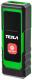 Лазерный дальномер Tesla D20 / 604962 -