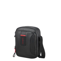 Сумка Samsonite Paradiver Light (01N*09 015) -