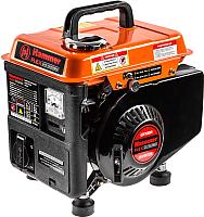 Бензиновый генератор Hammer Flex GN1000i (509744) -