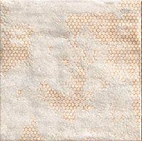 Плитка Mainzu Mandala White (200x200) -