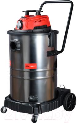 Профессиональный пылесос Fubag WD 6SP (34335)