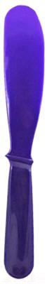 Лопатка для размешивания маски Anskin