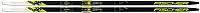 Лыжи беговые Fischer Sc Combi Ifp / N27519 (р.192) -