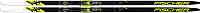 Лыжи беговые Fischer Sc Combi Ifp / N27519 (р.197) -