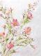Картина Orlix Розовый плющ / CA-12519 -