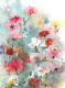 Картина Orlix Луговые цветы / CA-12523 -
