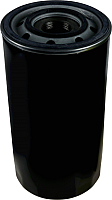 Масляный фильтр Clean Filters DF887 -