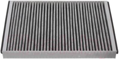 Салонный фильтр Stellox 7110188SX (угольный)
