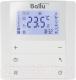 Терморегулятор для теплого пола Ballu BDT-1 -