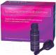 Ампулы для волос Estel Хромоэнергетический комплекс (10x5мл) -