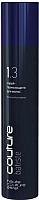 Спрей для волос Estel Batiste Haute Couture термозащита (300мл) -
