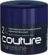 Паста для укладки волос Estel Marcelline Haute Couture моделирующая нормальная фиксация (40мл) -
