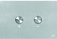 Кнопка для инсталляции Oliveira & Irmao Blink 093399 -