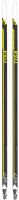 Лыжи беговые Tisa Top Skate / N90518 (р.192) -