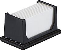 HEPA-фильтр для пылесоса Makita DX01-DX09 (199557-7) -