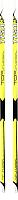 Лыжи беговые Tisa Top Universal / N90619 (р.204) -