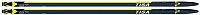 Лыжи беговые Tisa Sport Skin / N90718 (р.187) -