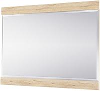 Зеркало Anrex Oskar (дуб санремо) -