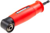 Насадка для электроинструмента Hammer Flex AB20 (623053) -