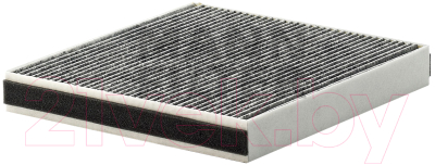 Салонный фильтр Stellox 7110257SX