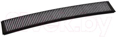 Салонный фильтр Stellox 7110260SX