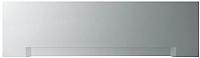 Экран для ванны Besco Modern 150 -